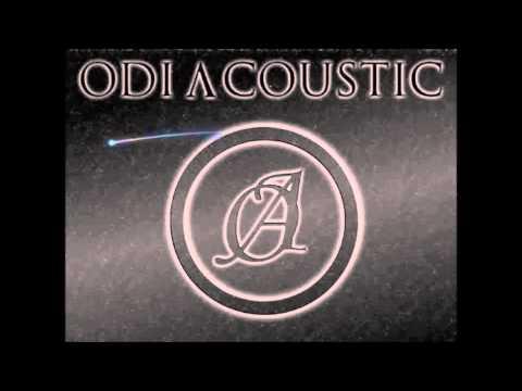 Odi Acoustic (BLINK 182 COVER) full album