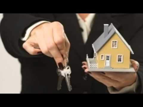 How A Short Sale Affects Your Credit | Call 704-594-1919 | Sell My House Charlotte NC