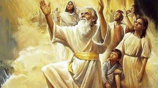 Tôi Vui Mừng 2 - Thánh Vịnh 121
