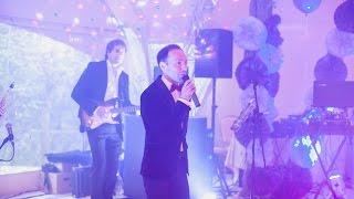 Презентация Свадебного шатра Спа-Отеля CLEVER (Клин, 23 мая 2015)(, 2015-07-28T22:08:30.000Z)