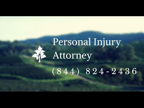 Personal Injury Attorney Largo FL | 844-824-2436 | Top Lawyer Largo Florida