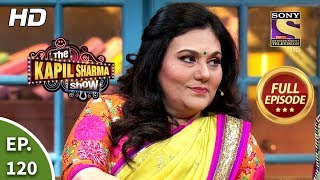 The Kapil Sharma Show Season 2 - 33 Years Of Ramayan - Ep 120 - Full Episode - 7th March, 2020