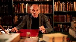 Выставка ''Книга глазами дизайнера'': Борис Трофимов - ''Искусство книги''
