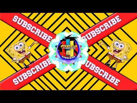 gak tau jangan di tonton euyy takut mata kalian perih from YouTube · Duration:  13 minutes 18 seconds