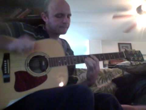 Banjo : banjo chords ill fly away Banjo Chords Ill along with ...