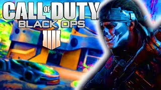 "*NEW* Call of Duty: Black Ops 4 ""BATTLE PASS"" Black Market FORTNITE RIPOFF!!!!!"