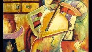 Serenade for Strings - 3.Capriccio