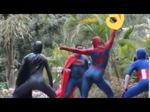 Best Spiderman Memes Of 2019 Youtube