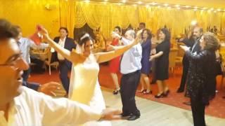 kars düğünü-canlı orkestra düğün  müzikleri-toyun mübarek olsun