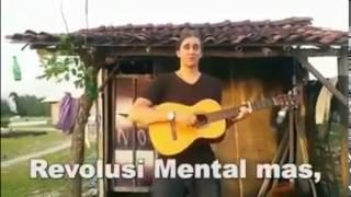 """Video BULE Nyanyi Dangdut Keren Habis, """" Agama Uang """" download MP3, 3GP, MP4, WEBM, AVI, FLV Oktober 2017"""