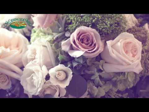 frederick-wedding-ideas:-lord-of-the-rings-themed-wedding