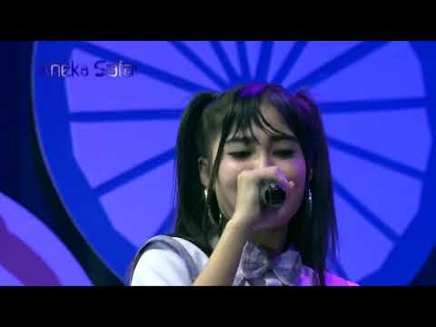 nella-kharisma---karna-su-sayang---official-music-video