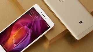 Redmi Note 4 Unboxing and Review (Indian Variant)