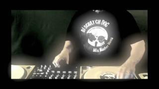 Gambar cover DJ On the Planet (Masta Hanksta)