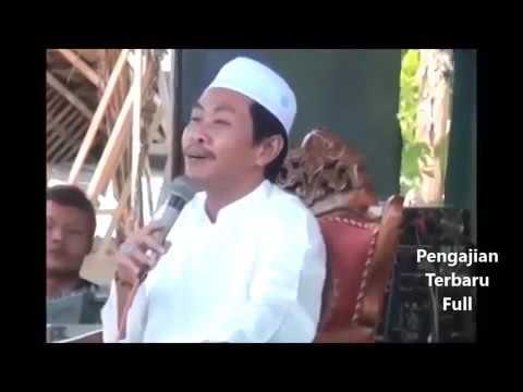Kh Anwar Zahid Mei 2016