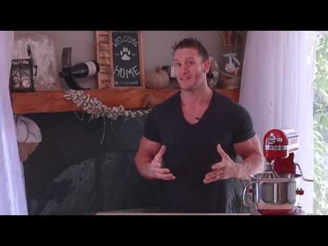 Kombucha: The Truth about Trendy Health Drinks - Thomas DeLauer