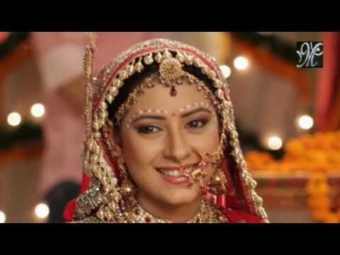 Kronologi Tewasnya Pratyusha Banerjee Versi Sang Kekasih