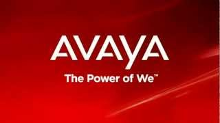 How to Display License Information in Avaya WLAN 8100 Wireless Controller from the CLI
