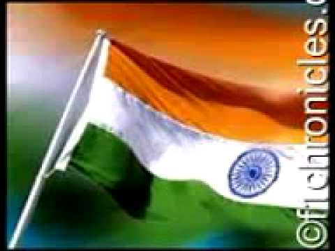Three tricks of AMERICA TO distroy INDIA !! Exposed By Rajiv Dixit