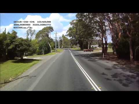Another Rolls Royce In Dural NSW