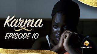 Série - Karma - Episode 10 - VOSTFR