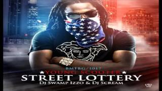 Young Scooter ft. Chief Keef - On It (Street Lottery Mixtape) | Official New Track 2013