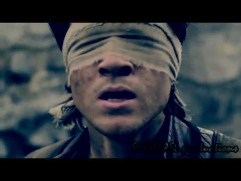 Legend of the Seeker [LotS] - Tear the World down
