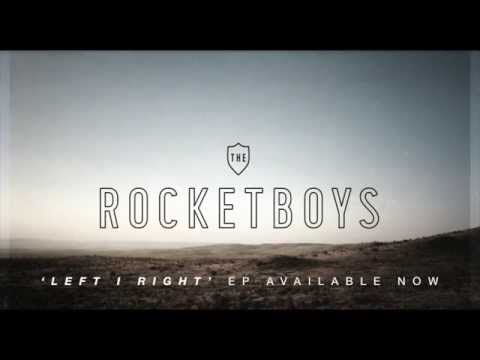 The Rocketboys -