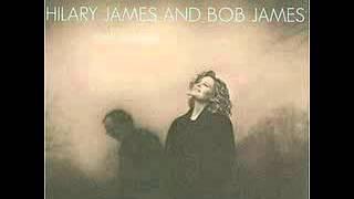 Bob James and Hilary James   Storm Warning