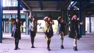 【嵐】心の空  Kokoro no sora Dance cover 踊ってみた【SAKEY】