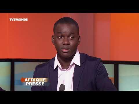 Intégrale Afrique Presse du 22/09/17 : Au Burundi, l'ONU craint des crimes contre l'humanité