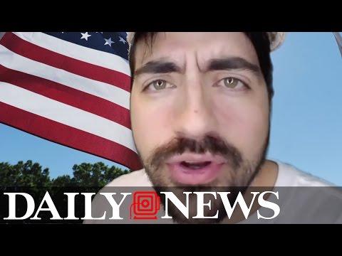 Liberal Redneck: We don