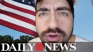 Liberal Redneck: We don't need no Southern 'Brexit'