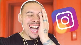 reacting-to-my-most-funniest-instagram-videos