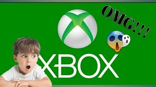 RAPPING ON XBOX(YOU WON'T BELIEVE THEIR REACTION😱)