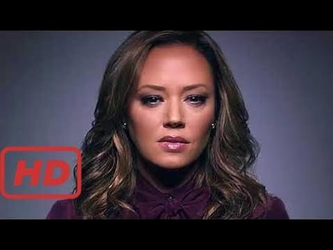 Leah Remini Discusses Scientology Founder L. Ron Hubbard'S Alleged Abuse