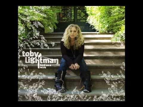 Toby Lightman - Everyday [PlayedinBonesSeason6Episode2]