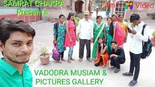 Samrat chakra present's  My Happy Family  👪  Video