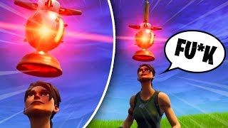 Fortnite Funny Fails and WTF Moments! #80