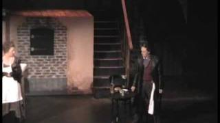 Sweeney Todd (1) dress rehearsal act 1 Scene 1 and 2 (25.05.2011)