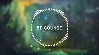 Sia - The Greatest ( 8D Audio )