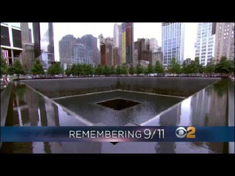 Former FDNY Deputy Chief Remembers 9/11