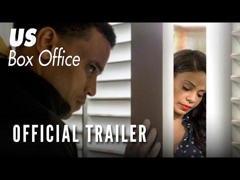 US Box Office ( 13 / 9 / 2015 )