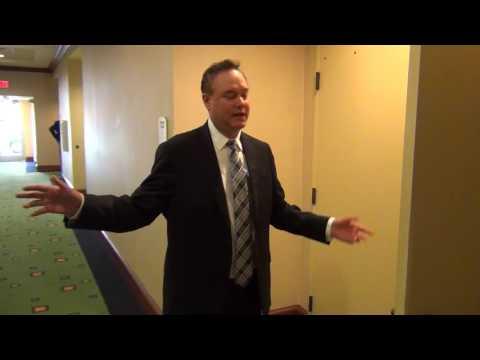 Watch a Successful Mediation