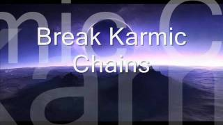 The Law of Attraction & Karma