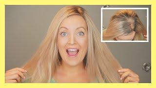 For Cheap adult clip hair hair
