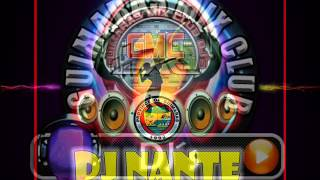 GABAY (TECH-HOUSE) DJ NANTE OF GMC ACAPELLA BY DJ KING OF PBC