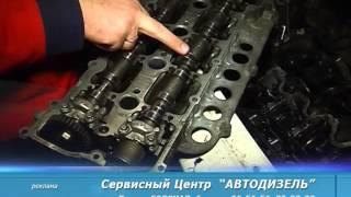 видео Какое масло заливать в VW / AUDI /Skoda /Seat. Допуски VW.