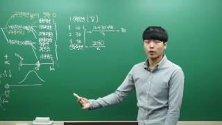 2017 사회통계 기본이론 샘플강의