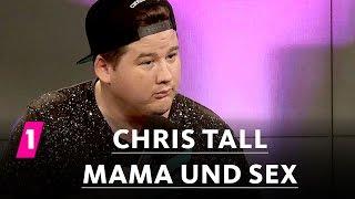 Chris Tall: Mama und Sex | 1LIVE Generation Gag